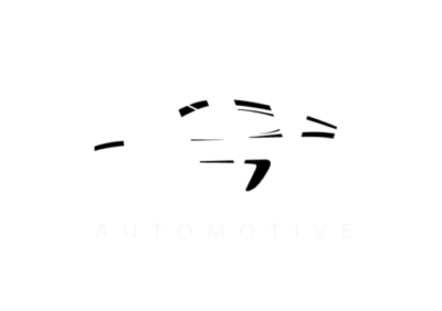 CW-Automotive